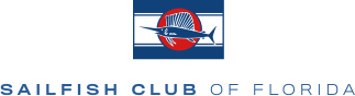 Sailfish Club Of Florida logo