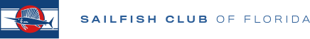 Sailfish Club Of Florida logo